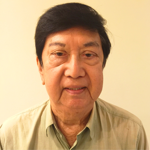 Jerry Tan_Vice President